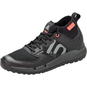 adidas Five Ten Trailcross XT Scarpe MTB Uomo, nero